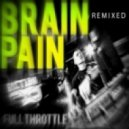 Brainpain - Manslaughter (Scamp Remix)
