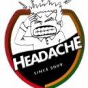 Shaten - Headache #15