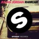 Julian Jordan - Ramcar (Original Mix)