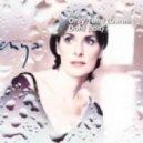 Enya - Only Time (Dennis Dohl Edit)
