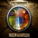 Artsense - The Picture (Original Mix)