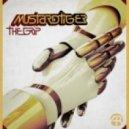 Mustard Tiger - The Grip (Original Mix)
