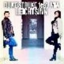 Dumbstruke Feat. Mia - Leichtsinn (Botoxx Remix)