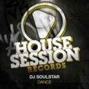 DJ Soulstar - Dance (Club Mix)