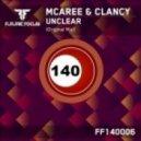 McAree & Clancy - Unclear (Original Mix)