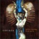 Govinda - Clear With Fantasy