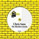 Chris Sane - The Rhythm Inside (Original Mix)
