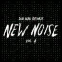 Dubba Jonny - Fire (Original Mix)