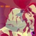 Neo - Smile (Dolls Combers Sunrise Mix)