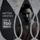 Metodi Hristov - The Ish (Original Mix)
