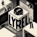 Beataucue - Lyrel (Original Mix)