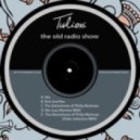 Tulioxi - Nin (Leo Martera Remix)
