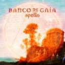 Banco De Gaia - All Sleeping