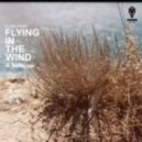 Flying Point -  Flying In The Wind (Gvozdini Remix)