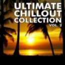 Sean Summers - Reflections (Sean Summers & Hypersomnia Chillout Mix )