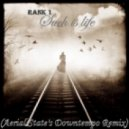 Rank 1 - Such is life (Aerial State's Downtempo Remix)