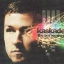 Kaskade - Steppin' Out (Kaskade Chill Out Mix)