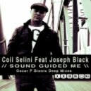 Coll Selini, Joseph Black - Sound Guided Me