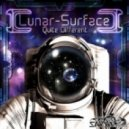 Lunar-Surface - Quite Different (Original Mix)