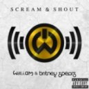 Will.i.am feat. Britney Spears - Scream and Shout (Dj dex Remix)