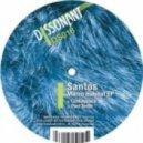 Santos - Past Tense (Original Mix)