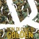 Von Di Carlo - Golden (Mossy Remix)