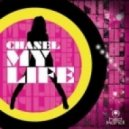 Chanel - My Life (FullHouse Rework 2013)