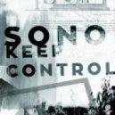Sono - Deep Control