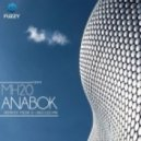 Mh20 - Anabok (Original Mix)