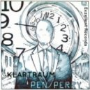 Pen Perry  -  Klartraum (Original Mix)