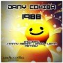 Dany Cohiba - 1988 (Stanny Abram Remix)