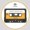 Adapter - Brick & Lion (Original Mix)