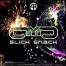 AMB - Loca (Original Mix)