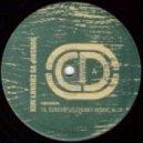 Craig David - Rendezvous (Sunship Vs Chunky Remix)