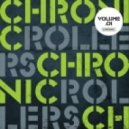 Verb - Ghetto Blaster (Nitri Remix)