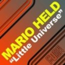 Mario Held - Little Universe  (Mirco Remix)