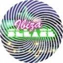 DJ Runo - Take It Easy feat. Sanna Hartfield (Original Mix)