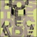 Sunchase,Yana Kay - Remember Me (Kryptic Minds Remix)