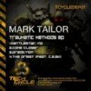 Mark Tailor - Prediction (Original Mix)