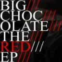 Big Chocolate - Karp Fish (feat. Ryle)