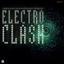 Wavesound & Hendilasko - Electroclash