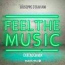 Giuseppe Ottaviani - Feel The Music (Extended Mix)