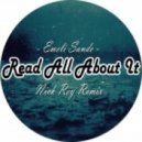 Emeli Sande - Read All About It (Nick Rey Dubstep Remix)