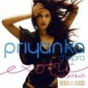 Pitbull, Priyanka Chopra, Cahill - Exotic  (Cahill Dub Remix)