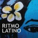 Kira Bett - From Rio to Miamy 002.1  (Latinamix spring 2K13)