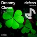 Dreamy - Clover  (Intro Mix)