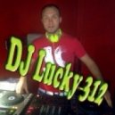 DJ Lucky 312 ft. Davey Boy Ecko Vs. Breach - Jack  (Jackin House Bootleg 2013)