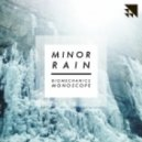 Minor Rain - Biomechanics