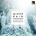 Minor Rain - Monoscope ()