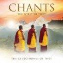 The Gyuto Monks - Tara Drolma ()